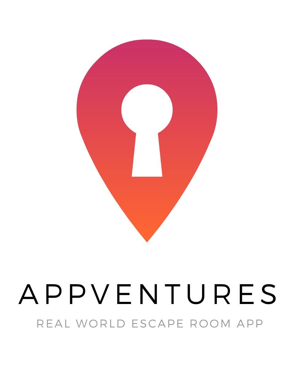 Appventures